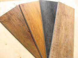 Laminate Flooring Manufacturers Laminate Flooring Manufacturers Reviews For 21 Day Fix Meal Plan