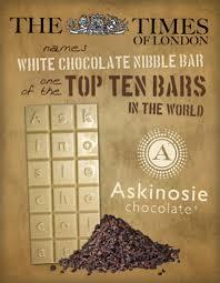 Top Ten Bars In London One Of The Top Ten Bars In The World Galleries Askinosie