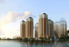 100 3d building design 3d interior design 3d interior 3d building design high rise building design 3d model max obj 3ds