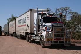 kenworth factory tour the outback and u003cbr u003e australian red center