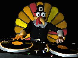 esl thanksgiving story happy thanksgiving song rocketl net