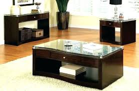 second hand coffee table books coffee table books used coffee table books for interior decor