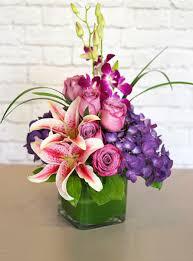 denver flower delivery highlands ranch flower delivery lehrer s flowers