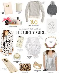 holiday gift ideas the everygirl s 2014 holiday gift guide the everygirl