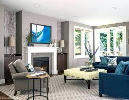 light tan living room tan living room walls gray and tan living room blue grey living room