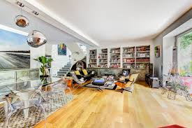 Open Concept Floor Cons Of An Open Concept Floor Plan Popsugar