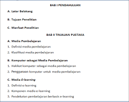 artikel format paper ilmiah mengatur style heading pada word ishaq madeamin blog