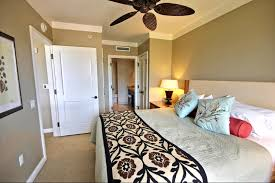Small Bedroom Ceiling Fan Size King Size Bed In Small Room Home Design