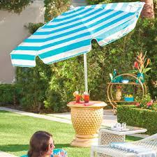 tilt patio umbrellas shop for tilt patio umbrellas on polyvore