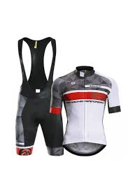 293 best mtbikes and more images on pinterest cycling jerseys