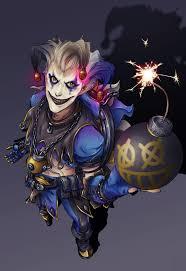 halloween overwatch background 119 best overwatch images on pinterest videogames character