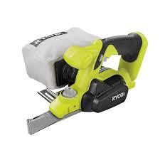 ryobi toll set home depot black friday 9 best tool wish list images on pinterest home depot power