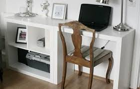 bureau chez ikea from lutece ikea hacks 8 2 bedroom ikea hack ikea