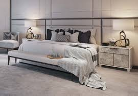 162 best luxury bedroom decor images on pinterest bedroom decor