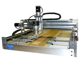 cnc router table 4x8 best router for cnc cnc router table 4 8 seo02 info