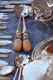 33 best eating with art images on pinterest flatware tableware