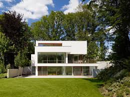 treppen verschã nern 69 best haus images on homes house and modern houses