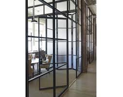 folding door glass 55 best indoor pool folding doors images on pinterest folding