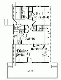 A Frame Floor Plan Apartments A Frame Cabin Plans Frame Cabin Plans Tiny A Frame