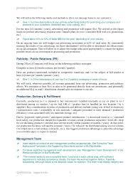aptitudes d u0027un entrepreneur business plan sample