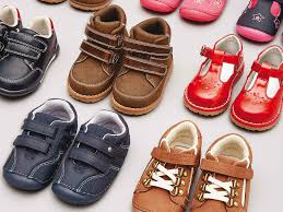 12 best kids u0027 shoe brands the independent