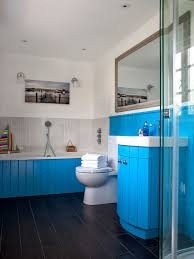 coastal bathroom designs coastal bathroom houzz