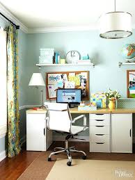 Small Desk Storage Ideas Desk Storage Ideas Computer Solutions Office Table And Chairs Home