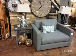 Home Decor Langley Haze Sectional Living Room Sectionals Stylus Sofas Langley