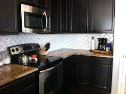 metal backsplashes for kitchens tile patterns for kitchen backsplash u2013 asterbudget