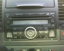 nissan versa xm radio 88sversa 2008 nissan versa specs photos modification info at