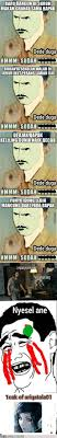 Icak Meme - pin by gerry panjaitan on meme indonesia lucu v v pinterest