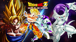 dragon ball z the best online game 2016 free to play