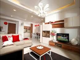Sri Lankan Home Decor Interior Design Landscaping Tips