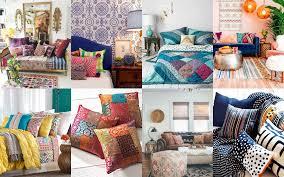 design trends 2017 mortgage choice brisbane mortgage choice