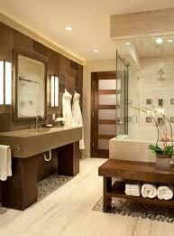 chambre de bain d oration 40 idées en photos comment incorporer l ambiance salle de