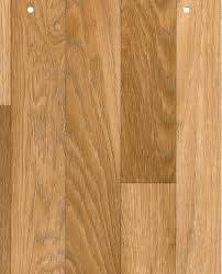 Kitchen Vinyl Flooring by Extreme Oak Wood Effect Vinyl Flooring Kitchen Vinyl Floors 2