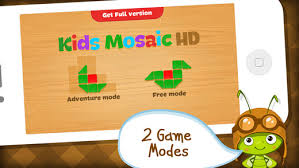 free full version educational games download mosaic tiles art puzzle game for schools by a kids apps