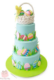 Easter Decorating Cake Ideas by 283 Best Easter Cake Decorating Ideas Images On Pinterest Easter