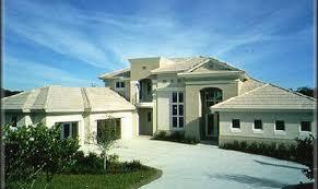 custom luxury home designs 18 stunning luxury house plans house plans 20432