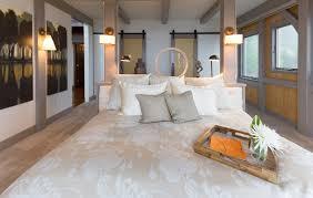 Home Interior Blogs Blog About Interiors Olamar Interiors Interior Design Northern