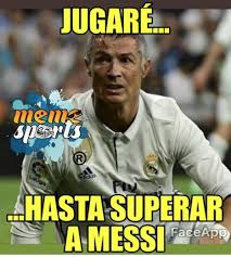 Futbol Memes - memes real madrid valencia laliga 2017 los mejores chistes