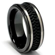 rubber wedding rings new popular wedding rings rubber wedding rings walmart