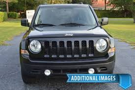 jeep patriot manual jeep patriot suv 5 speed manual transmission economical 4 cylinder