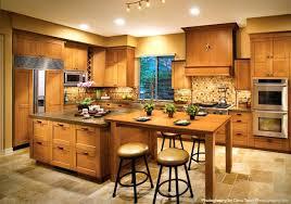 craftsman kitchen cabinets for sale craftsman kitchen cabinets for sale various craftsman kitchen