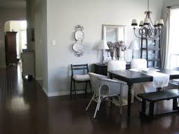 107 best paint colors images on pinterest annie sloan annie