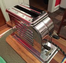 Art Deco Toaster Toasters Archives Driving For Deco