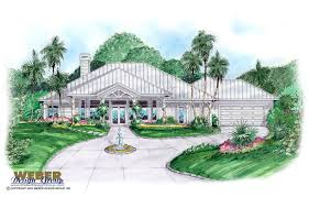 100 weber design group home plans stratford place house