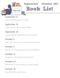 lois ehlert archives virtual book club for kids