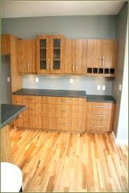 rona kitchen cabinets reviews rona kitchen cabinets reviews maple creek kitchen cabinets online