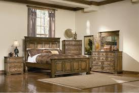 Cheap Queen Bedroom Sets Cheap Queen Bedroom Sets Bedroom - Bedroom furniture sets queen size